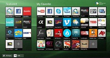 vid-menyu-smart-televizorov-sony-bez-os-android2.jpg