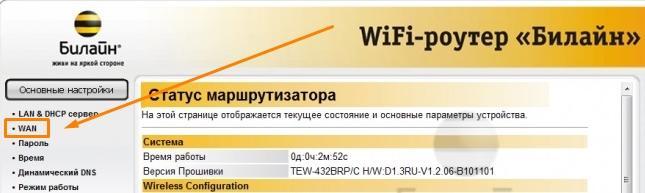 van-nastrojki-routera-bilajn.jpg