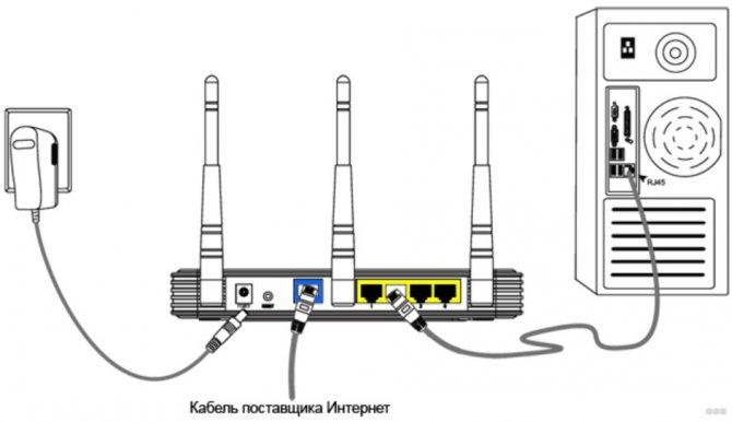 nastrojka-routera-tp-link-tl-wr940n-podrobnaya-instrukciya5.jpg