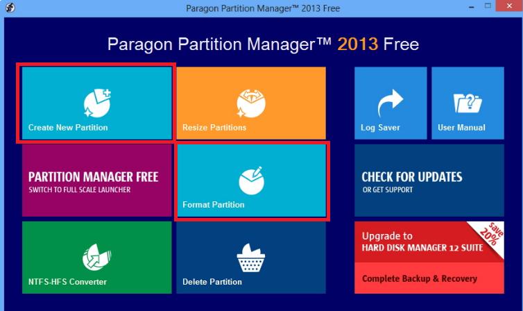 %D0%A0%D0%B8%D1%81.-%E2%84%9612.-Paragon-Partition-Manager-Free.png
