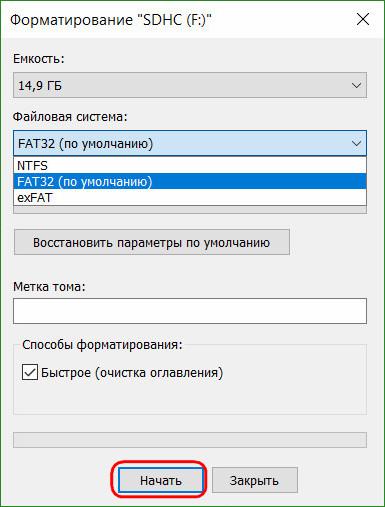 1511501235_3.jpg