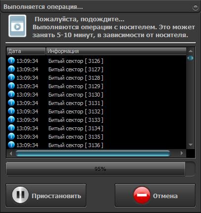 1511501201_22.jpg