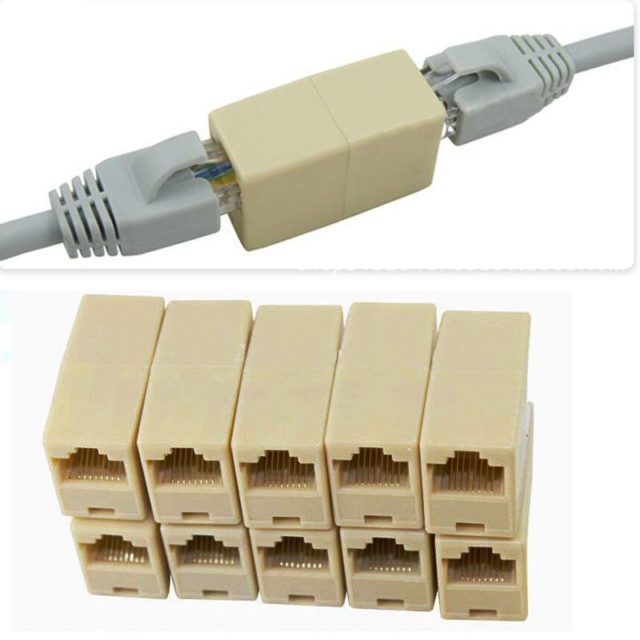 Adapter-640x640.jpg