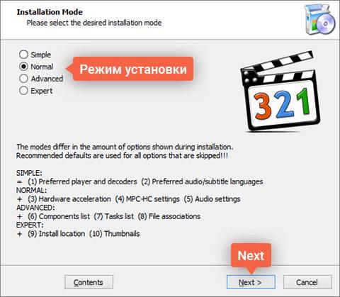 zvuk_otstaet_ot_video_kak_ispravit_8.jpg