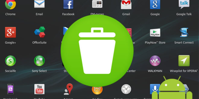 Скопировать-приложения-Андроид-660x330.jpg