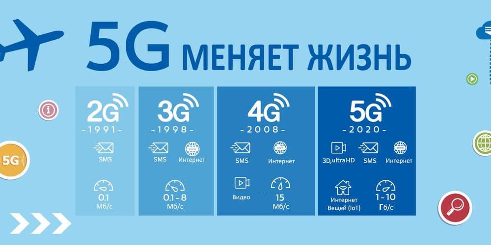 network-5g-05.jpg