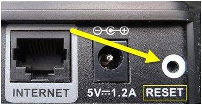 podklyuchenie-i-nastrojka-wi-fi-routera-rostelekom5.jpg