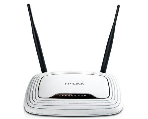 podklyuchenie-i-nastrojka-wi-fi-routera-rostelekom7.jpg