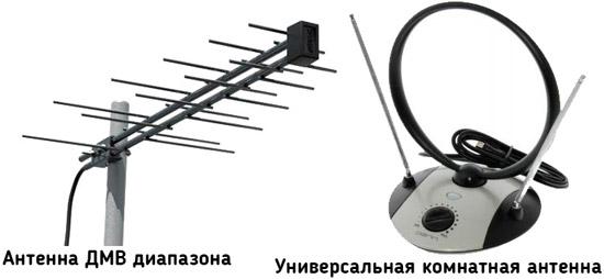 cifrovoetv01.jpg