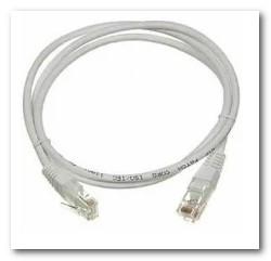 Setevoy-kabel-1-2m.-kabel-idet-v-komplekte-ko-vsem-rotueram.jpg