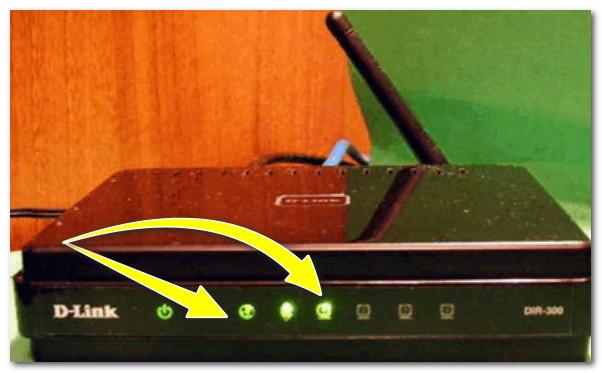 Na-routeru-zagorelis-svetodiodyi-v-tom-chisle-zagorelsya-svetodiod-otvechayushhiy-za-LAN-port.jpg