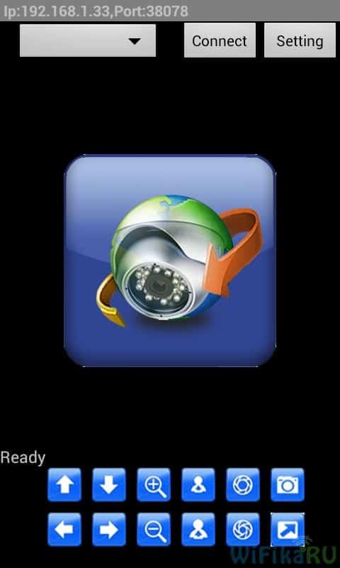 mobile-eye.jpg