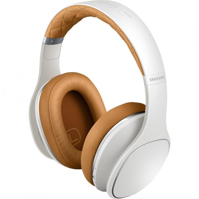 the-best-noise-cancelling-headphones-gear-greed-10.jpg