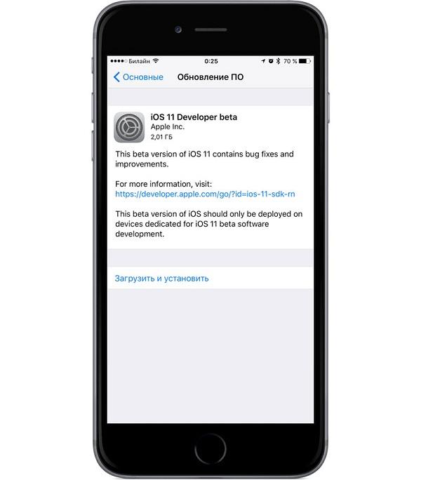 iPhone-Ustanovka-obnovlenij-sistemy.jpg