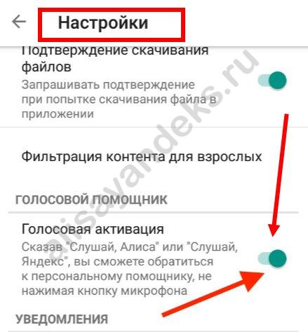 Kak-otkliuchit-Alisu-na-Androide-3.jpg