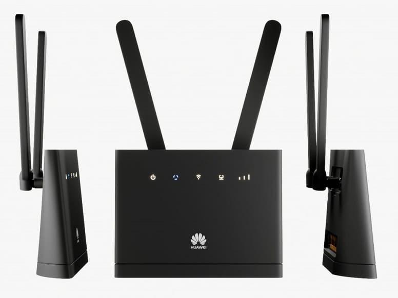 huawei-b315-wireless-different-views-3d-1024x768-1.jpg