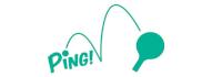 logo-ping.png