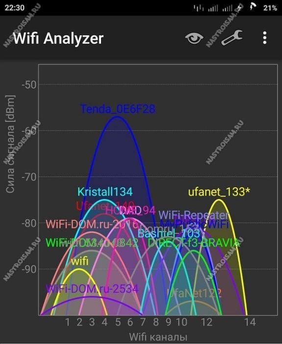much-wifi-net2.jpg