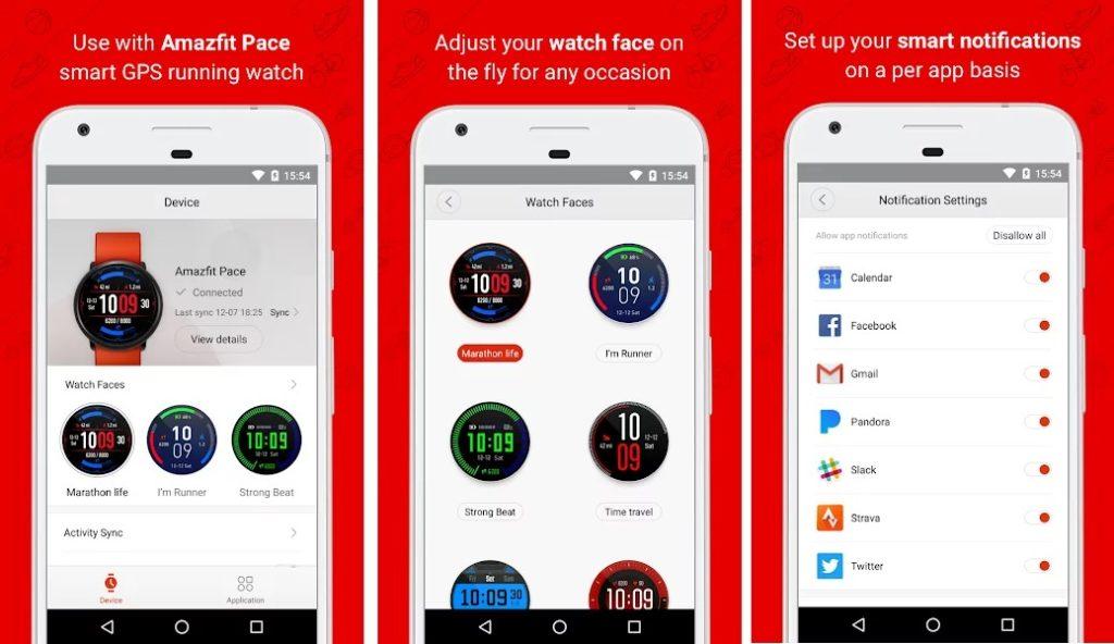 Amazfit-Watch-Android-1024x592.jpg