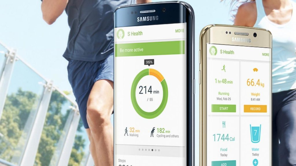 S-Health-Android-1024x576.jpg