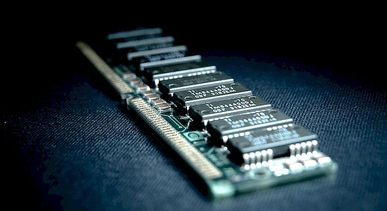 Zachem-nuzhna-RAM.jpg