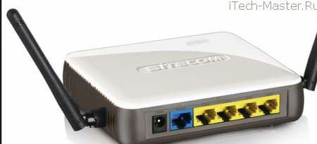 porty-v-routere.jpg