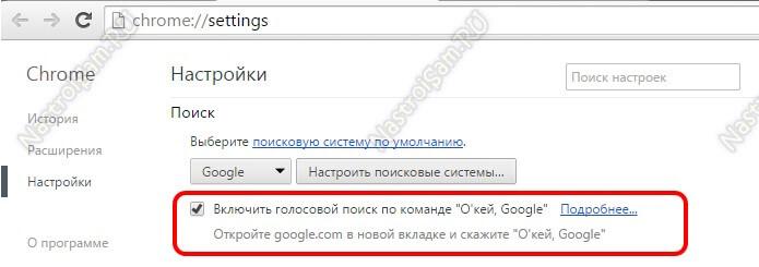 okay-google-on-pc-03.jpg
