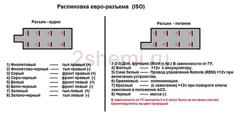 foto-3-2.jpg
