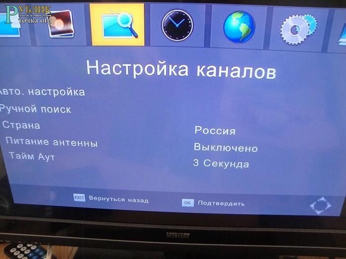 1566900216-1520151543_17.jpg
