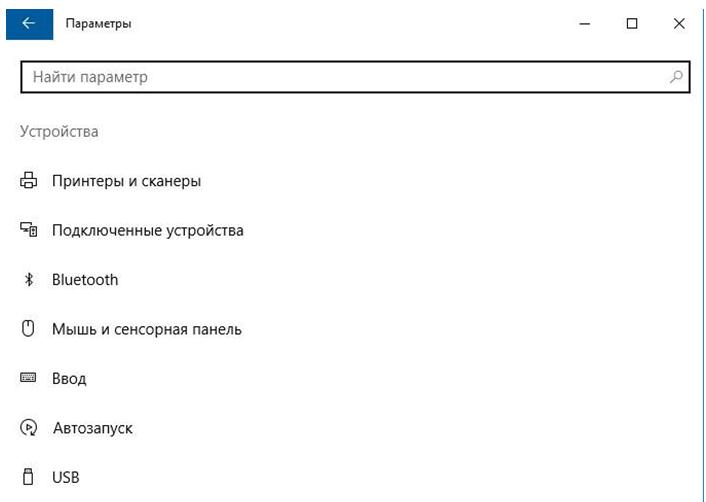 1572541728_screenshot_8-min.png