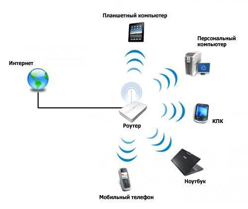 wi-fi-1.jpg