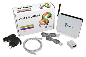 wi-fi-3.jpg