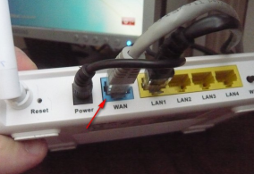wi-fi-2.png