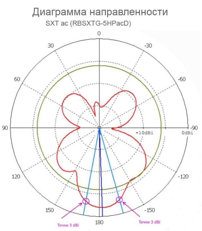 DN-RBSXTG-5HPACD-670.jpg