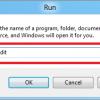 regedit_вызов_служб_Windows-8_00989.png&w=160&h=90&zc=1
