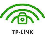 543099901-logotip-tp-link.jpg