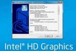 Intel-HD-Graphics-gde-nayti.png