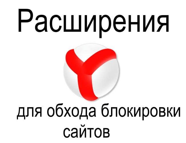 plug1-1.jpg