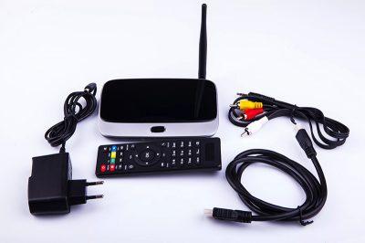 tv-pristavka-dlya-cifrovogo-televideniya-e1570382463478.jpg