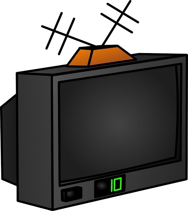staryj-analogovyj-televizor.jpg