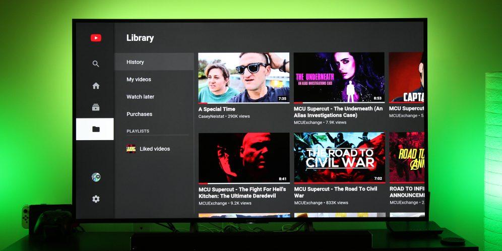 youtube_android_tv_refresh_3.jpg