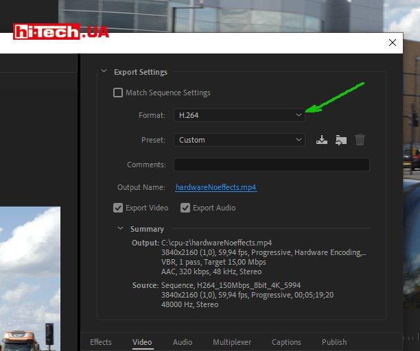 adobe-remiere-pro-gpu-settings3.jpg