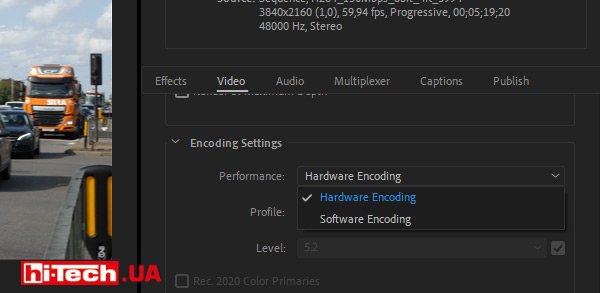 adobe-remiere-pro-gpu-settings4.jpg