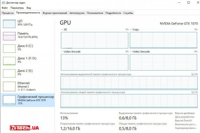 adobe-remiere-pro-gpu-usage2.jpg