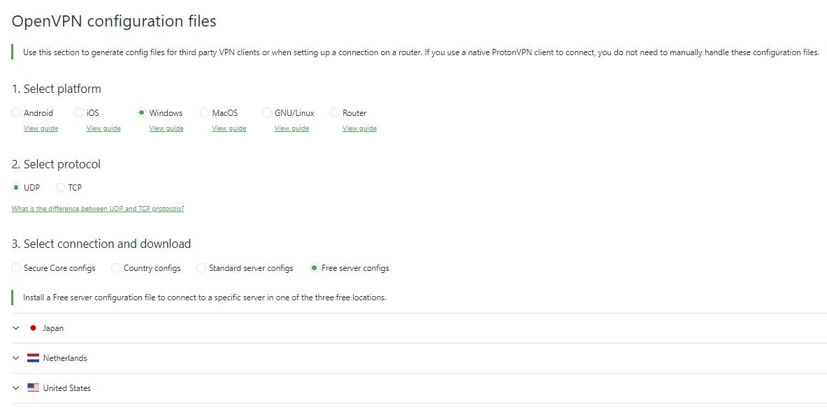 Настройки-VPN-соединения.png