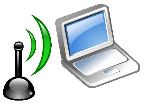 vkluchit-wifi.png