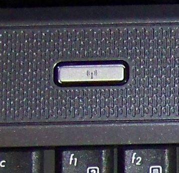 wireless-switch3.jpg