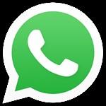 whatsapp-1_150x150.jpg