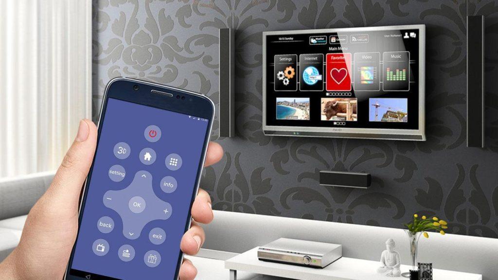Управление-телевизором-с-телефона-1024x576.jpg