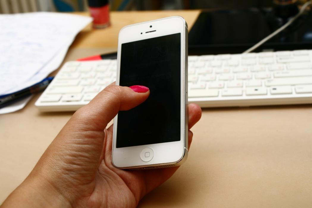 Айфон-плохо-ловит-сеть-что-делать-2.jpg